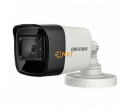 Camera  an ninh  DS 2CE16D3T - IT
