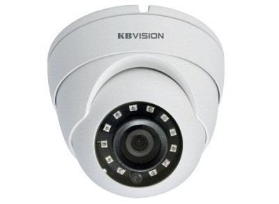 Camera 4 trong 1 hồng ngoại Kbivision KX- 2002S4