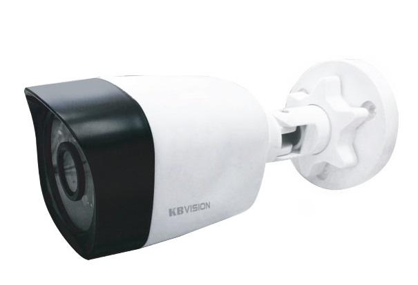 Camera 4 trong 1 thân hồng ngoại Kbvision KX- 2013C4 2 megapixel