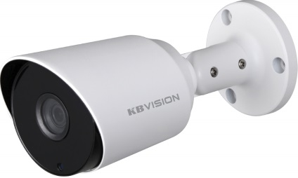 Camera 4 trong 1 thân hồng ngoại Kbvision KX- 2121S4
