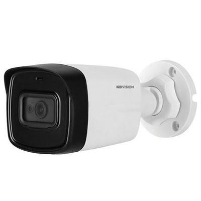 Camera 4 trong 1 thân hồng ngoại Kbvision KX-C5013L4 5 megapixel