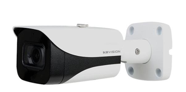 Camera 4 trong 1 thân hồng ngoại KBVISION KX- D4K01C4