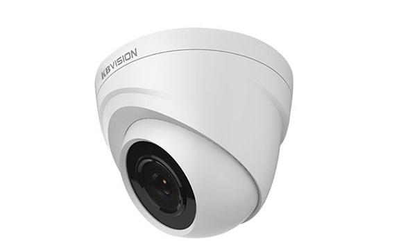 Camera quan sát hồng ngoại KBvision KX- 2K12CP 4 megapixel