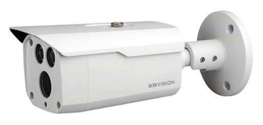 camera quan sát hồn ngoại KX-2003C4 kbvision