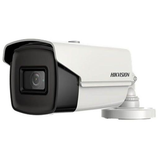 Camera ngoài trời chống ngược sáng HIKVISION DS-2CE16D3T-IT3