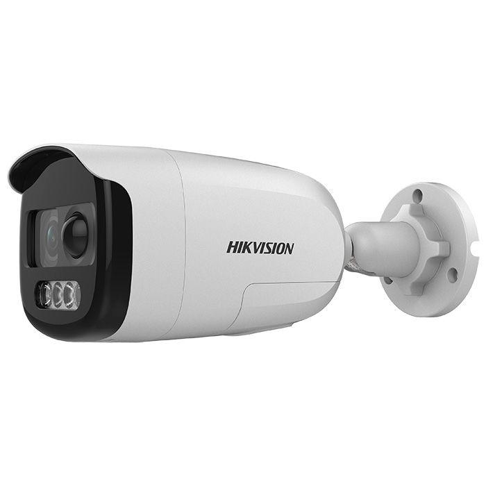 camera hd tvi hồng ngoại DS-2CE12DFT-F