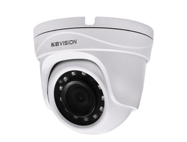 camera ip hồng ngoại KX-2002N3