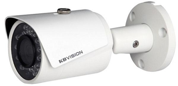 camera ip hồng ngoại kbvision kx-2001N3