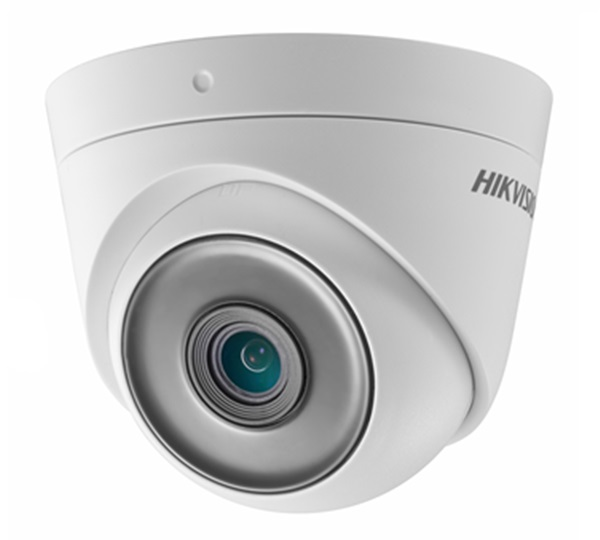 Camera 4 in 1 hồng ngoại 2.0 megpixel Hikvision DS-2CE76D3T-ITP(F)