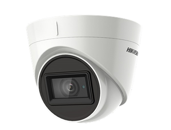 Camera ngoài trời chống ngược sáng HIKVISION DS-2CE16D3T-IT3F