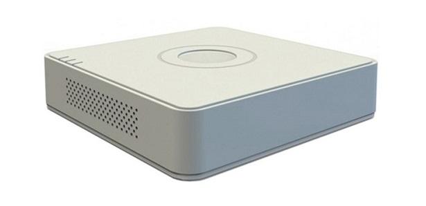 Đầu ghi hình IP DS-7108NI-Q1 8 kênh HIKVISION
