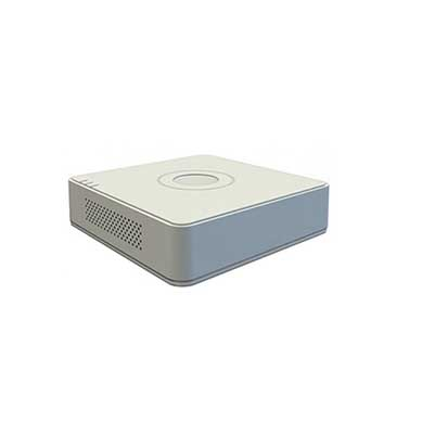 Đầu ghi hình IP DS-7104NI-Q1 Hikvision kết nối camera ip 4 megapixel
